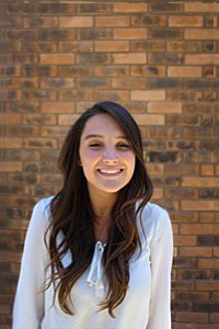 Madison Shepard