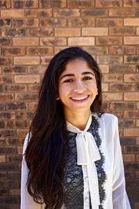 Rita Abed Elahad